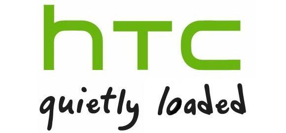 HTC does the whole record profit thing again for Q2