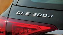 Sponsored feature: Mercedes-Benz GLE: Stronger than ever