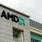 Is AMD Stock A Buy Before Chipmaker's Fourth-Quarter Earnings Report?