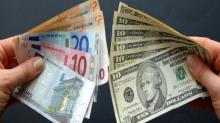 EUR/USD Pronóstico de Precio – Euro Continúa Situado Sobre Zona Clave