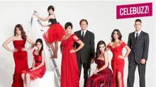 Kardashians: saiba por que eles também são famosos pelos cartões de Natal