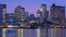 Bezos in Boston: Inside Amazon's search for a second home