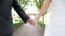 王貽興:結婚需要衝動