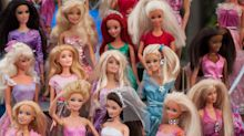 Why Mattel Stock Is a 'Buy' after Q3 Earnings