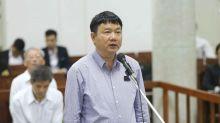 Ex-politburo member faces second graft trial Vietnam