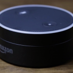 How to get the most out of your Amazon Alexa