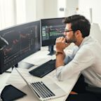4 Reasons Not to Worry About the Stock Market