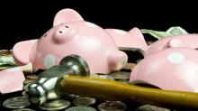 CPFIS: Is there a better way to invest your CPF Contribution?