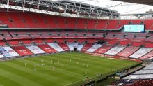 Arsenal's Emirates Stadium to host Rugby League World Cup semi-final as tournament schedule confirmed