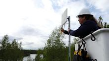 Over 16,000 Rural Alaskans Get Access to High-speed Internet, Thanks to Alaska Communications Broadband Network Expansion