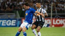 Pela primeira vez rodada final em Minas tem Atlético e Cruzeiro em busca da classificação