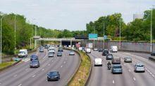 """Déconfinement: sur les routes françaises, """"les premiers chiffres sont assez alarmants en termes de mortalité"""" d'après un responsable de la Sécurité routière"""