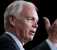 GOP Sen. Ron Johnson Says John Brennan 'Abused His Privilege'