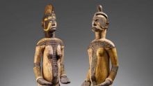 Nigerian scholar calls for halt to auction of sacred Igbo artworks