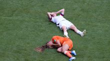 How the NWSL and American soccer are trying to fight the sport's concussion problem