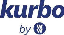 WW Launches Kurbo By WW To Help Kids And Teens Reach A Healthier Weight Through A Scientifically-Proven Program, Virtual Coaching And A Free App