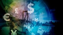 Forex Daily Recap – European PMI Affecting Major Currencies