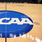 Staten Island man pleads guilty in NCAA basketball fixing scheme