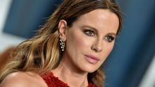 Kate Beckinsale, 46, addresses 'ridiculous' criticism of relationship with 22 year old