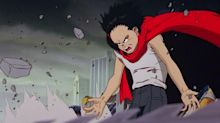 Akira: The long and tortured history of the live-action remake
