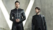 What is Marvel's Inhumans? A beginner's guide to the new TV show