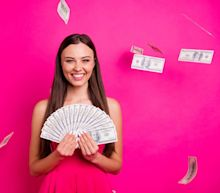 Got $5,000? 3 Cathie Wood Stocks to Buy Right Now