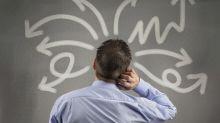 Borse in attesa di tante risposte: quali strategie seguire ora?