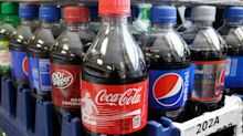 Philadelphia soda tax caused 'substantial decline' in soda sales, study finds