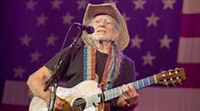 Willie Nelson Recalls Having to Admit Cheating to Wife When Mistress Had Their Baby: I 'Was Caught'