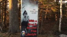 First Nations issue resolutions to ban drug traffickers