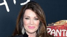 Lisa Vanderpump Speaks Out About Racist Tweets by Her Show's New Stars Max Boyens & Brett Caprioni