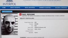 Seine-et-Marne: Redoine Faïd s'est évadé à bord d'un hélicoptère