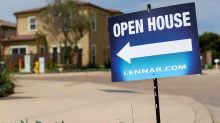 Lennar, Strayer, Dynegy Announce Deals; These May Be Next