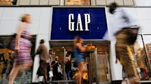 Dick's Sporting Goods, Gap, Salesforce earnings — What to know in markets Thursday