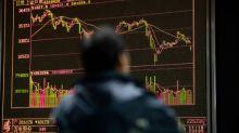 China hace un gesto en guerra comercial y abre su sector financiero a más inversiones extranjeras