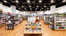 The Vitamin Shoppe to Expand at Retail with Franchise Stores for First Time in its History