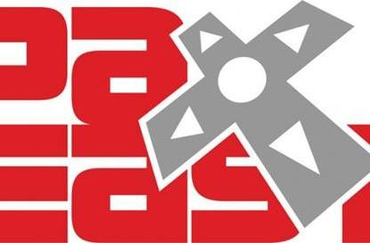 PAX East 2014 is sold out