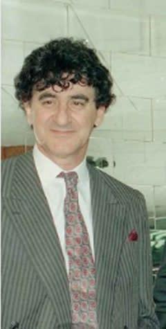 Diretor na era Dualib, Carlos Nujud assume chefia da base do Corinthians