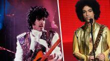 Prince: Seine großartige Filmmusik und sein Wirken in Hollywood