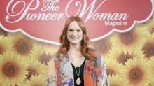 'Pioneer Woman' Ree Drummond's husband and nephew 'healing up' after crash