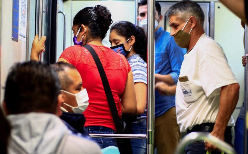 México suma 342 muertes y llega a 231.847 decesos por coronavirus