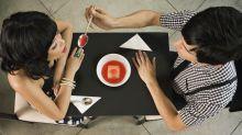 """Restaurant """"Hands off!"""": Hier ist Füttern inklusive"""