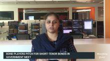 Fed Sticks To Script; Rupee, Bond May Gain