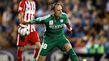 Goal's Top 20 A-League players: No.9 - Eugene Galekovic