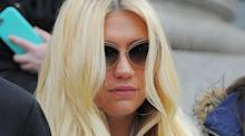 The Saga of Kesha, Dr. Luke and a Mother's Fight: 'He Almost Destroyed Us' (Exclusive)