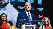 Ex-ESPN President John Skipper: Why DAZN can compete with ESPN