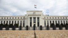 Fed deve elevar taxa de juros e pode sinalizar menos aumentos à frente
