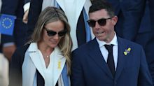 Rory McIlroy announces birth of daughter ahead of Tour Championship defence