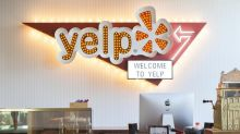Yelp Delivers Another Profitable Quarter on Advertising Strength
