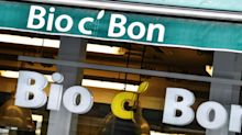 Offre de reprise de Bio c'Bon : Bernardo Sanchez Incera s'engage à garder les salariés